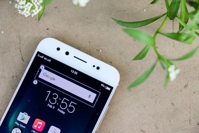 Vivo V5 Plus, review, Price In India and specificaion (11)
