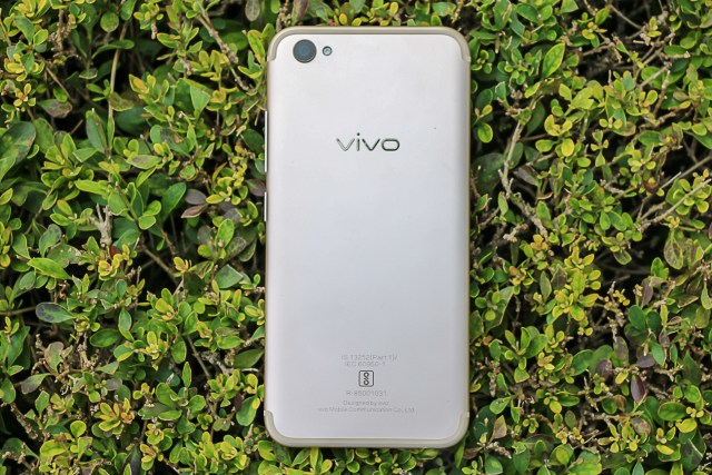 Vivo V5 Plus, review, Price In India and specificaion (4)