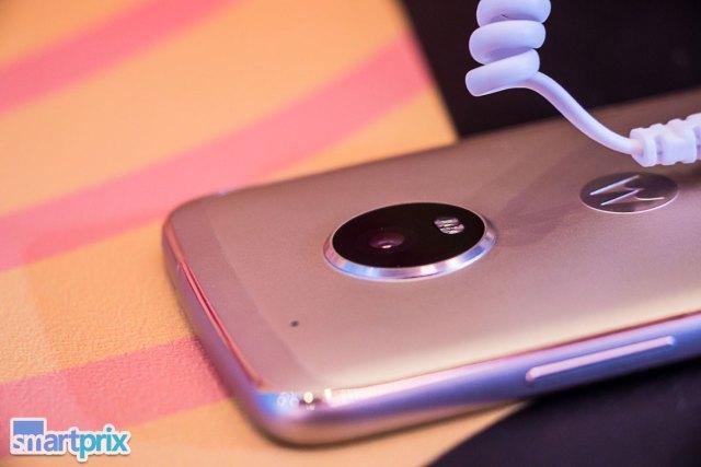 Lenovo Motorola Moto G5 Plus India Price (11)