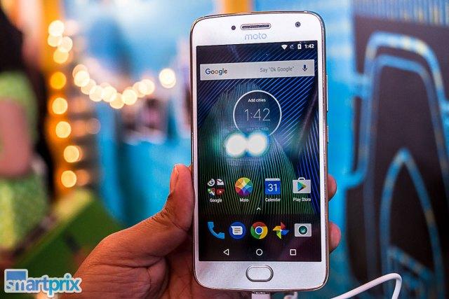 Lenovo Motorola Moto G5 Plus India Price (19)