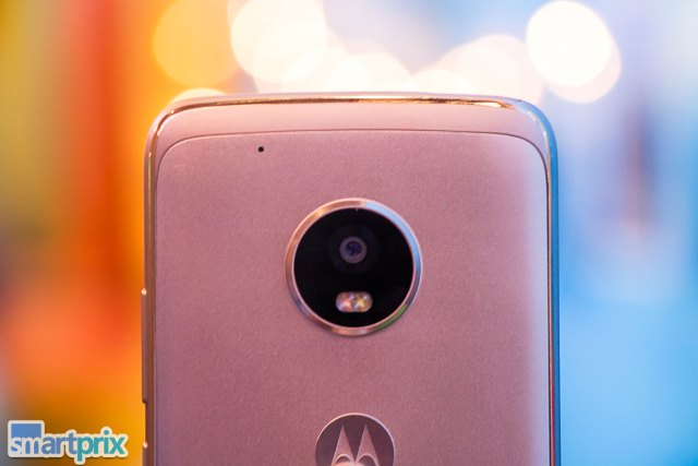 Lenovo Motorola Moto G5 Plus Specification, India Price (3)