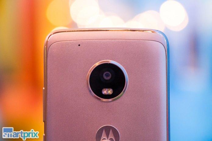 Lenovo Motorola Moto G5 Plus Specification, India Price (3)