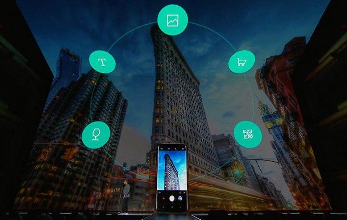 Samsung-Bixby-options