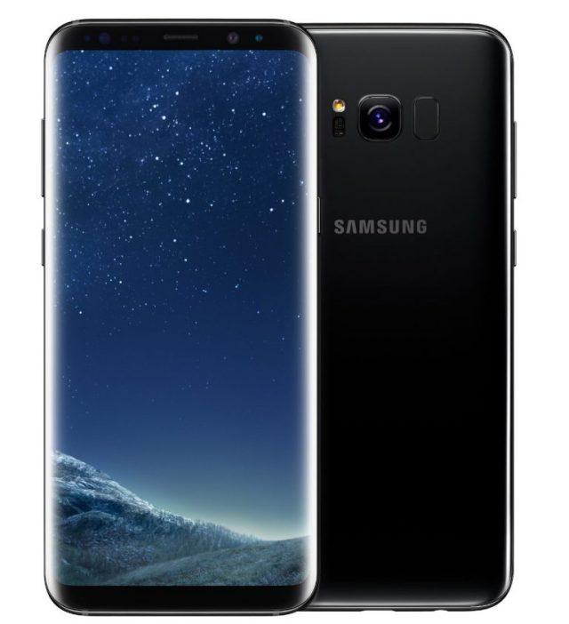 Samsung-Galaxy-S8-4-768x842