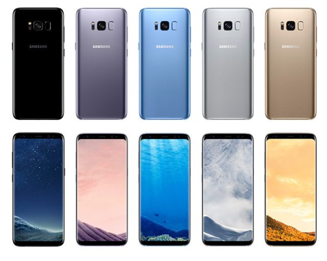 Samsung-Galaxy-S8-and-S8-Plus-colors