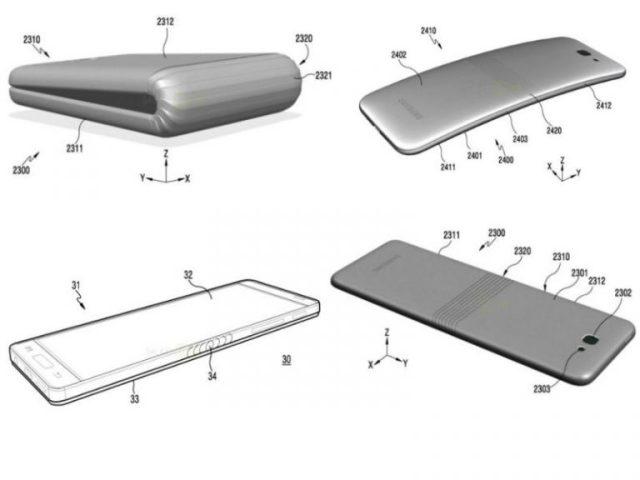 Samsung-foldable-phns-smartprix