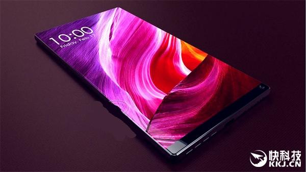 Xiaomi-Mi-Mix-2-tentative-Smartprix