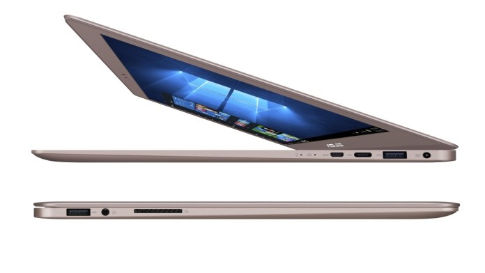 ZenBook-UX330-Smartprix
