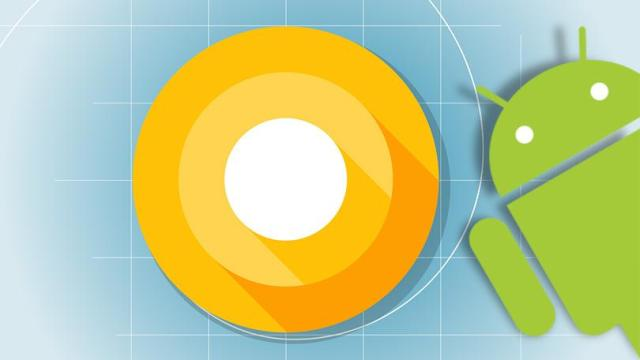 android-o
