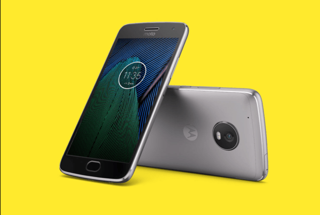 moto-g5-plus-hero