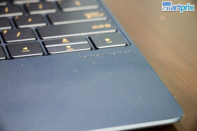 Asus Zenbook 3 Review In India (5)