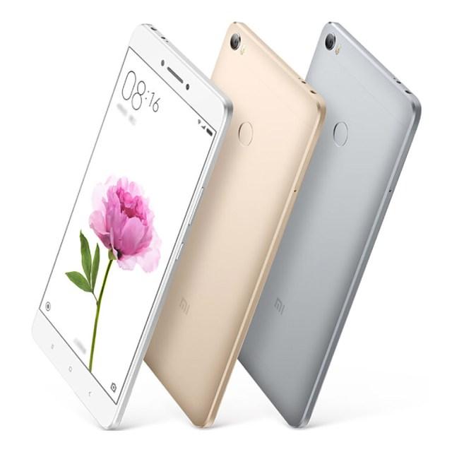 Xiaomi-Mi-Max-Prime-Smartprix