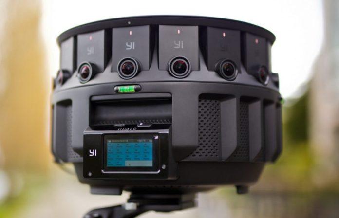 Yi-HALO-VR-Google cam