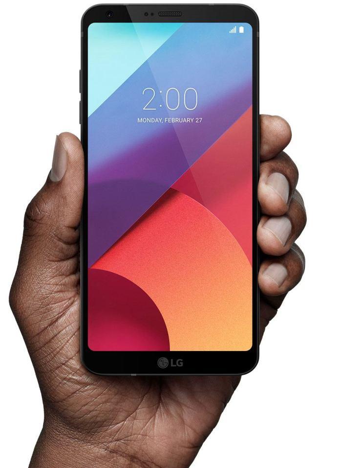 lg-g6-Smartprix