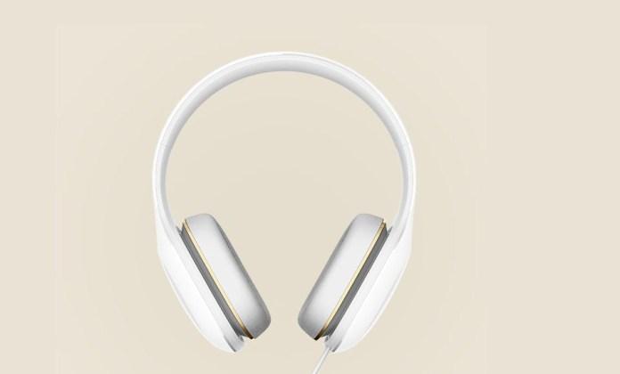 mi-headphones-2