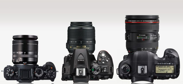 Best-entry-level-DSLR-what-to-look-for-which-to-buy