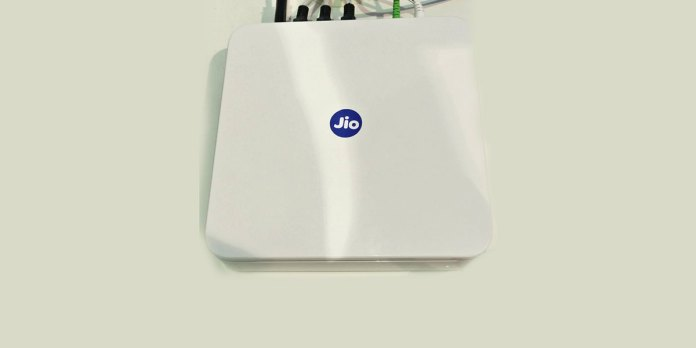 Reliance-Jio-Fiber-setup