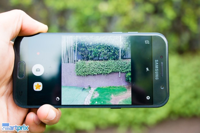 Samsung Galaxy A5 In-depth Review ( Indian Unit ) (25)