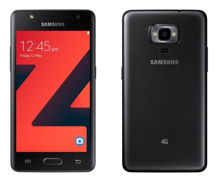 Samsung-Z4_Black-EDITED