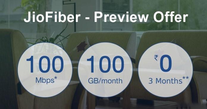 jio-fiber-preview-offer-image