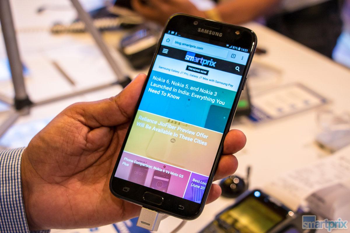 Best Dual SIM Phones With Separate MicroSD card slot
