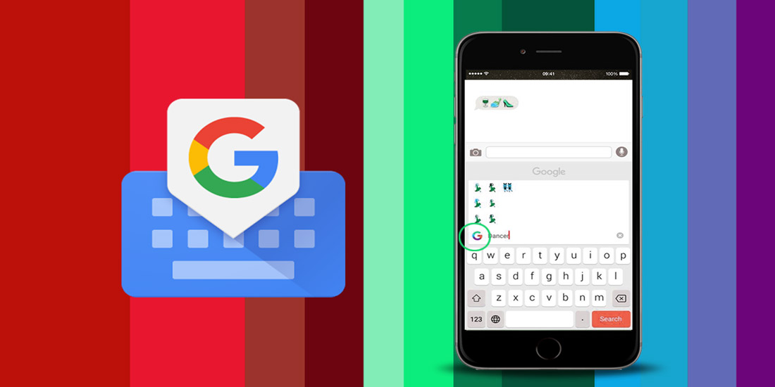How To Improve Your Typing With GBoard Shortcuts, Tips, and Tricks