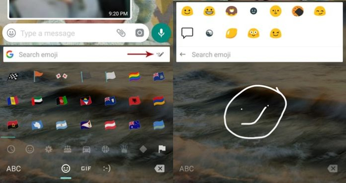 How To Improve Your Typing With GBoard Shortcuts, Tips, and