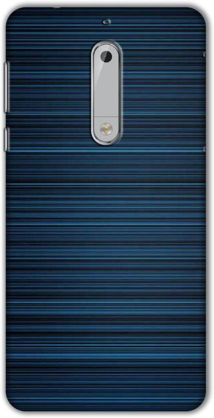 brand new 2defc ed8d4 Top 6 Nokia 5 Cases, Back Covers and Tempered Glasses - Smartprix Bytes