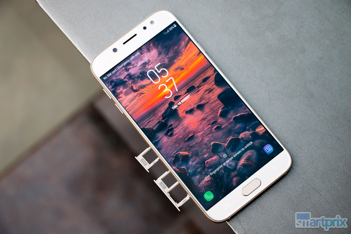 10 Best Looking Phones Under 20,000 INR To Buy In India In