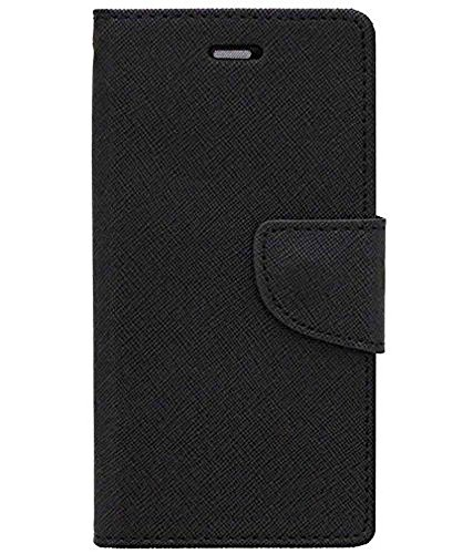 premium selection 4737b 3bb7f Top 5 Xiaomi Mi A1 Back Cover, Cases, and Tempered Glass - Smartprix ...