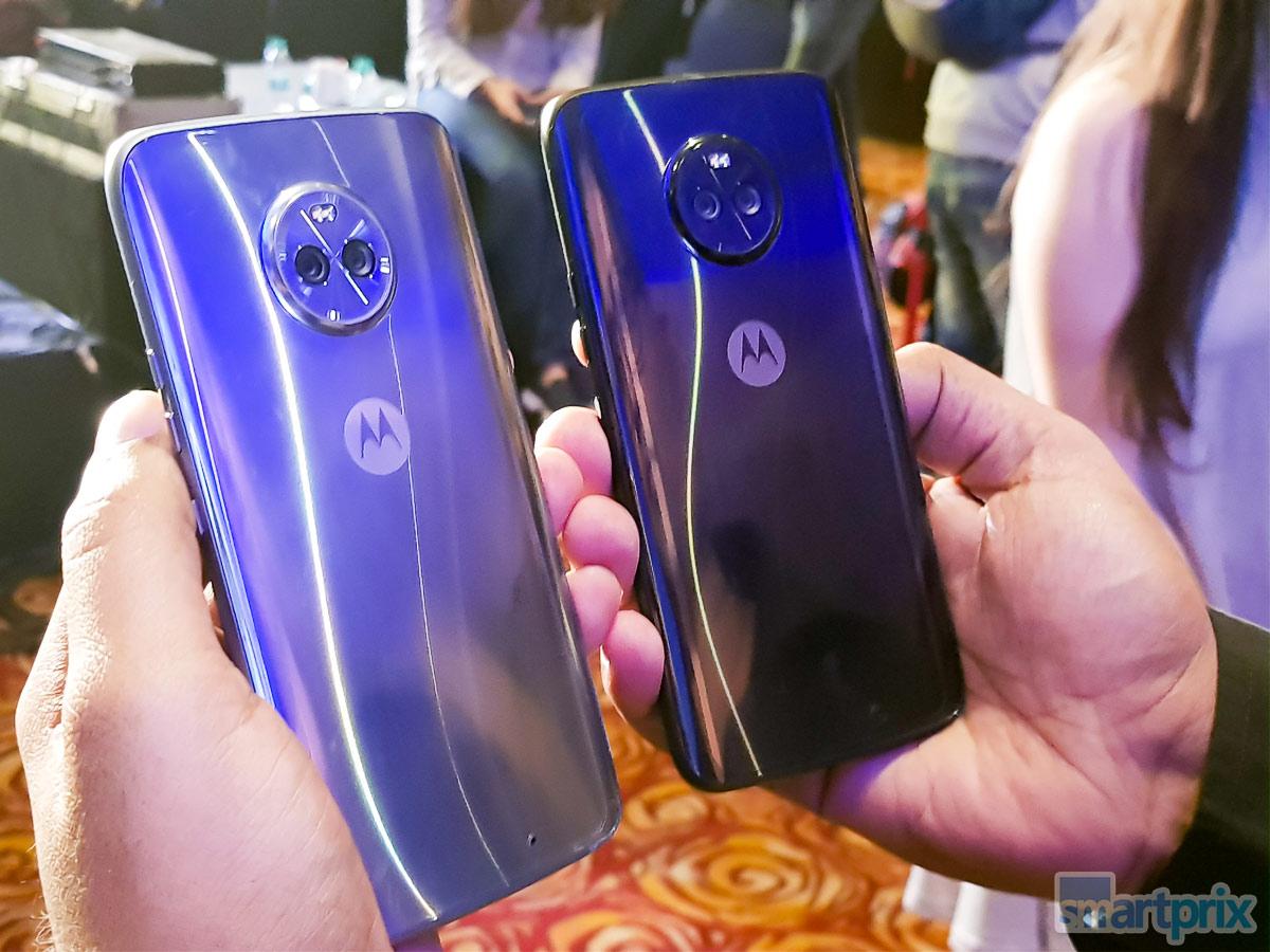 7 Best Snapdragon 630 Phones To Buy In 2018 Smartprix Bytes