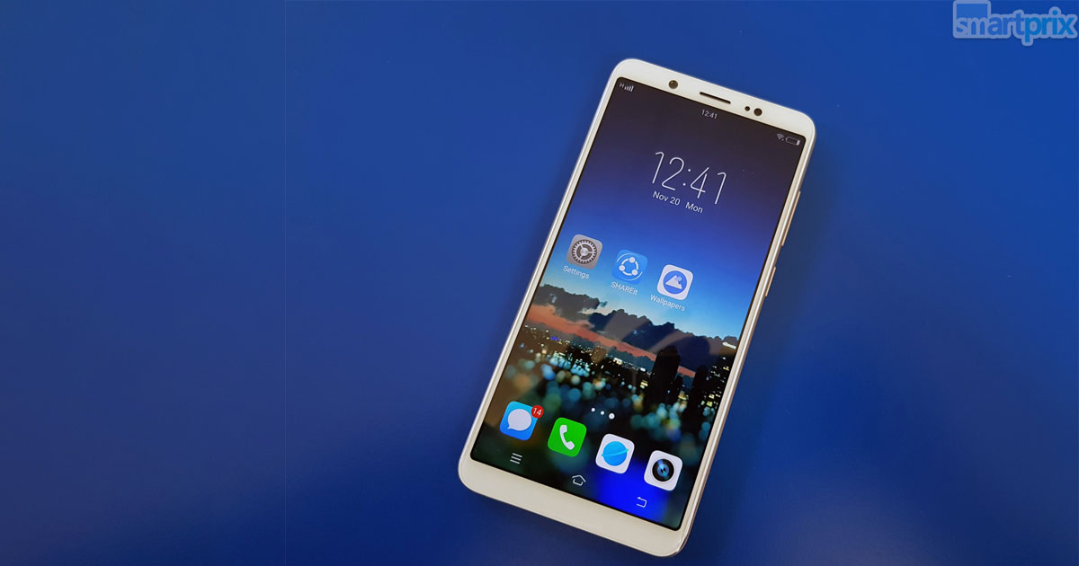 Top 12 Vivo V7 Tips And Tricks Funtouch Os That You Should Try