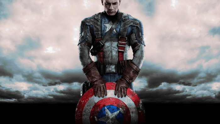 Best Marvel Superhero HD Wallpapers for your Phone and PC