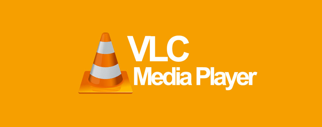 vlc player record