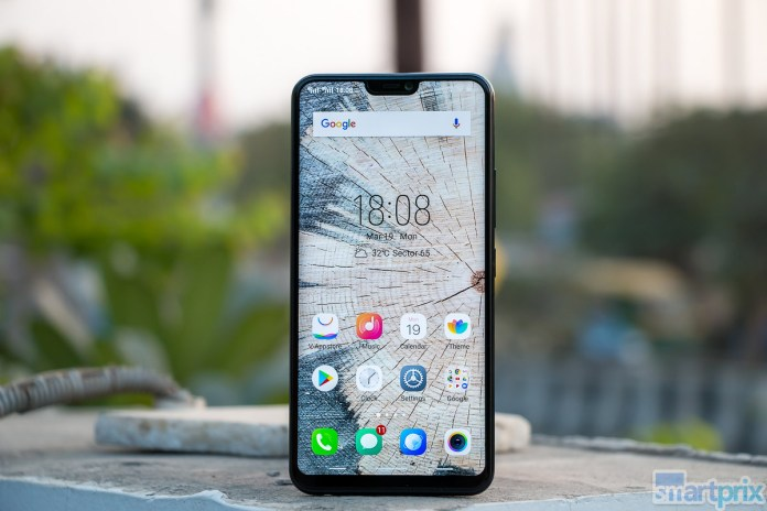 15 Best Vivo V9 Hidden Features, Tips, and Tricks That You