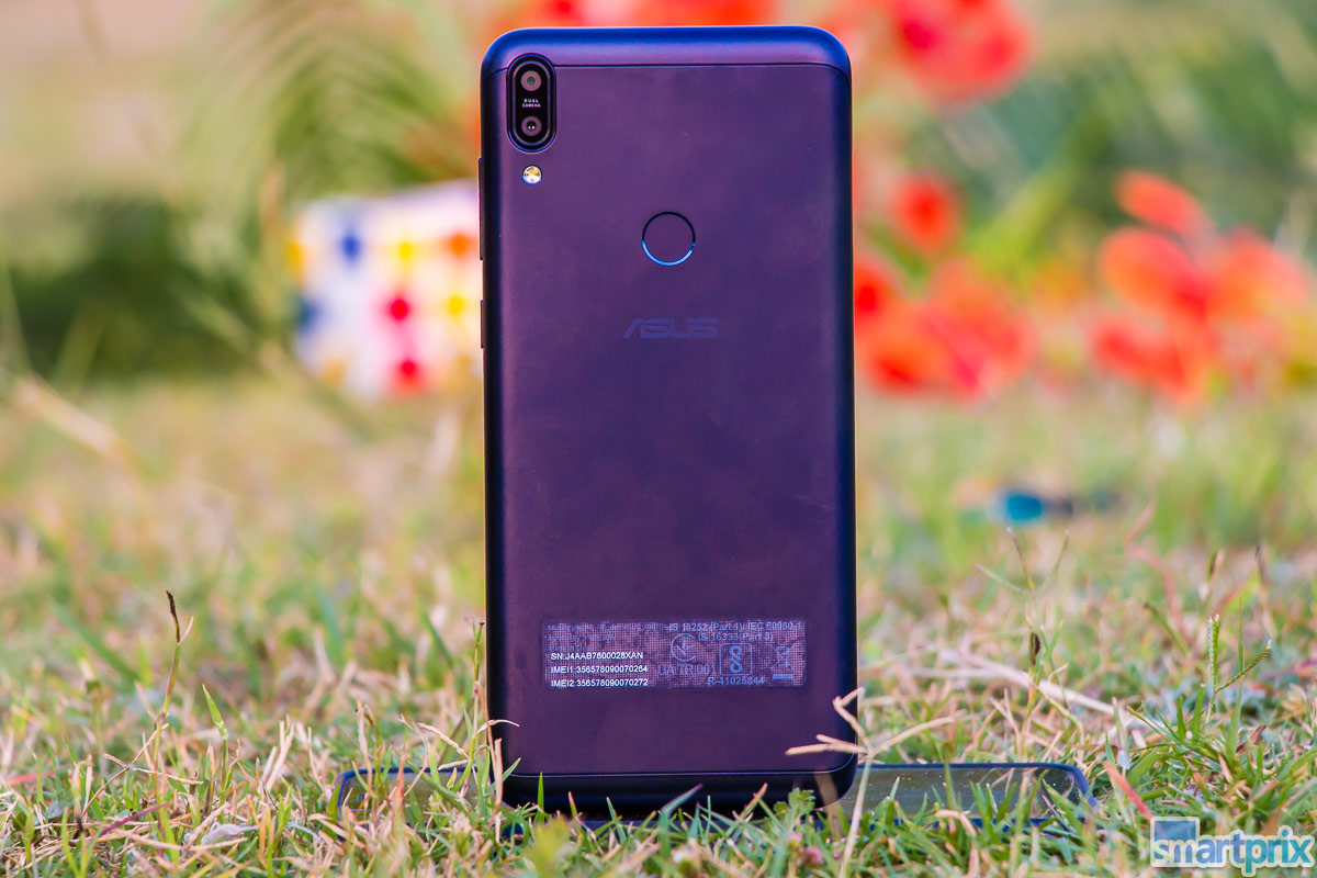 Asus Zenfone Max Pro M1 FAQ: All Related Questions and Doubts