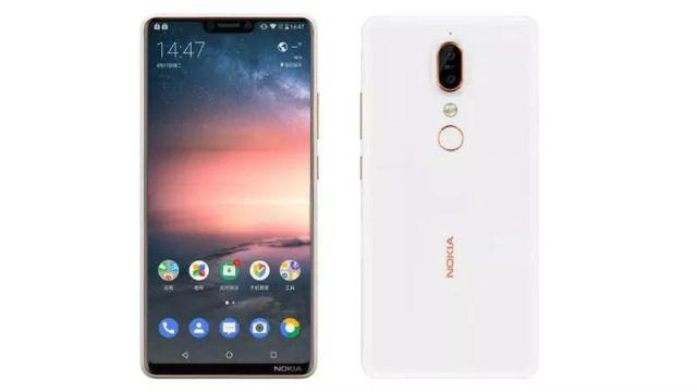 Nokia N-सीरीज हो सकती है 16 मई को