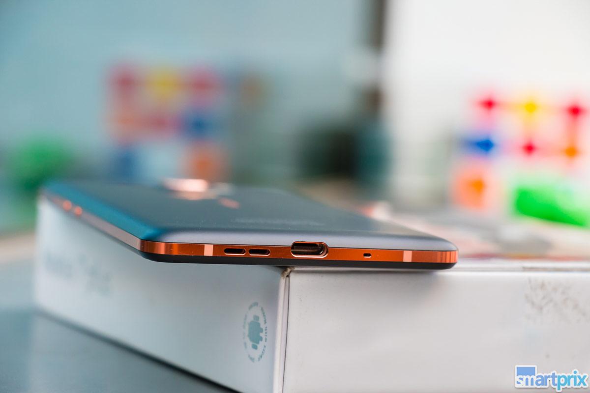 7 Best Phones With USB Type C Port Under Rs 20,000 In 2019