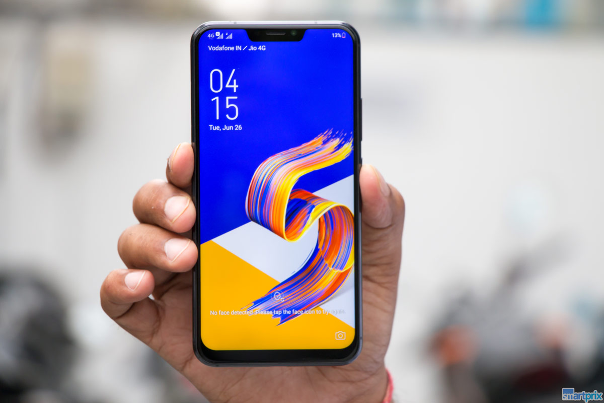Top 5 mobile under 10000 may 2019