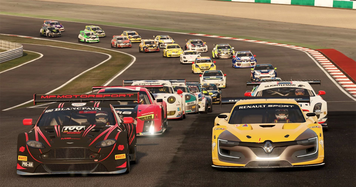 12 best racing games for android phone in 2018 smartprix bytes