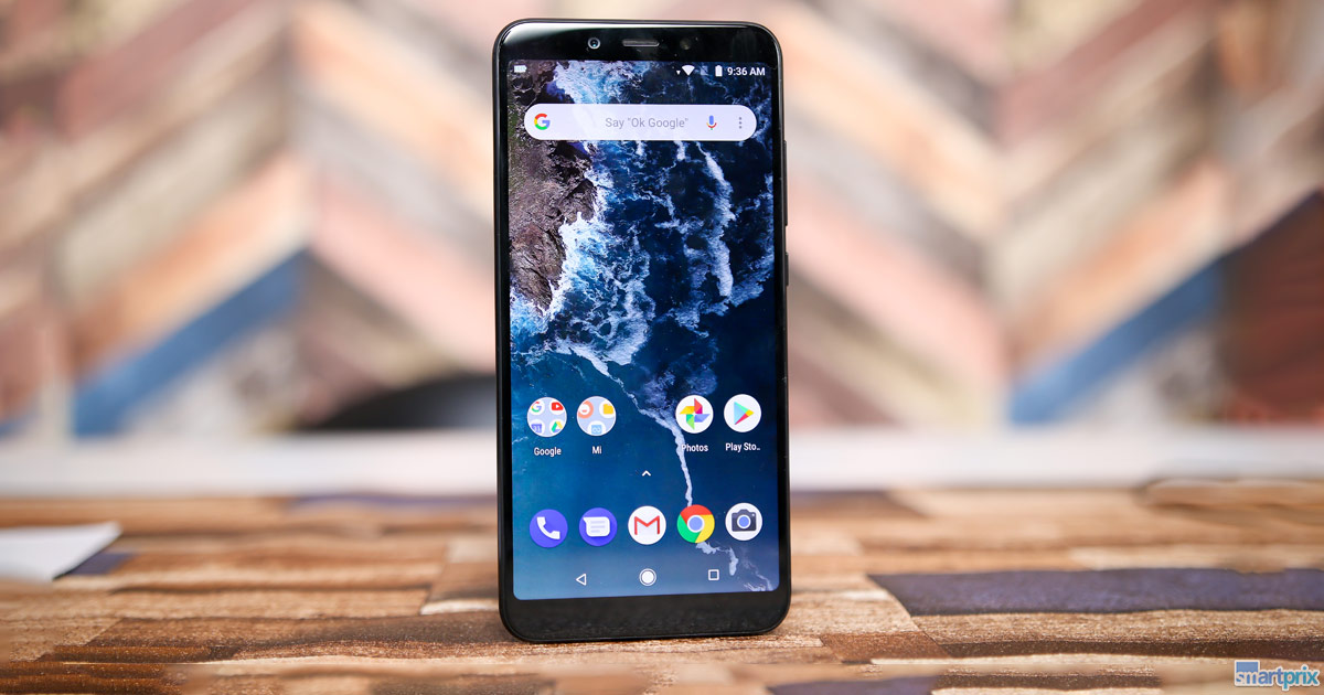 10 Best Xiaomi Mi A2 Cases Covers And Tempered Glasses
