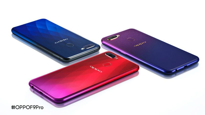 10 Best Phones With Tiny Waterdrop Notch Display That You