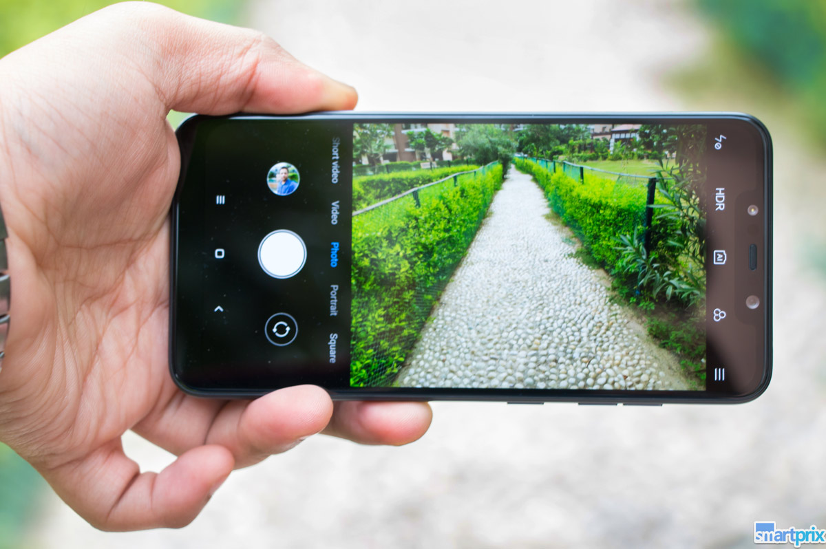 fe1af15a61f 10 Best Dual Camera Phones Under Rs. 15