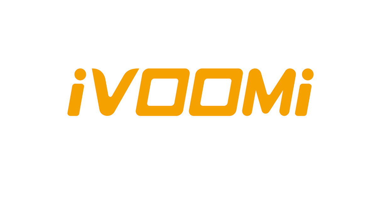 8780ac2e4e2 iVOOMi to offer exciting discounts on its products during Amazon and ...