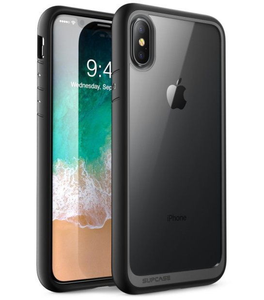 10 Best IPhone Xs Max Cases And Back Covers That You Can
