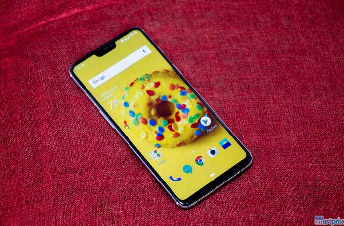 Best Phone Deals On Amazon and Flipkart Festival Sales