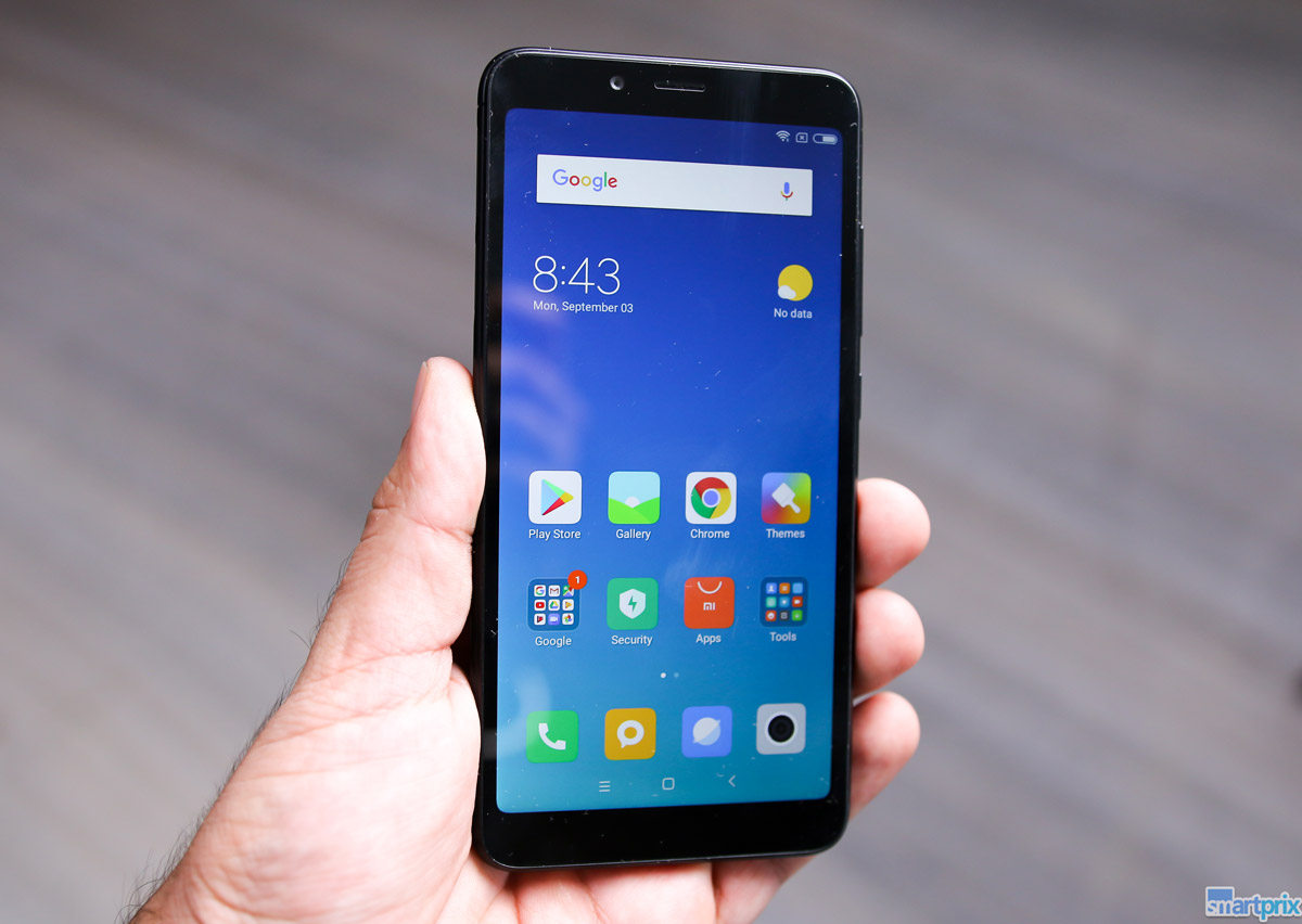 Xiaomi Redmi 6 Review With Pros and Cons: Should You Buy It?