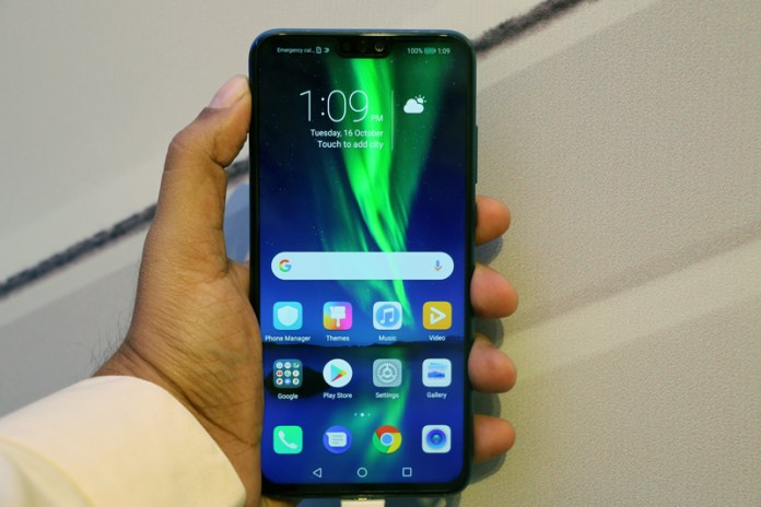 Honor 8X FAQ with Pros and Cons - All Questions Answered