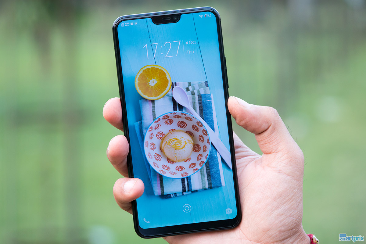 Vivo V9 Pro Review with pros & cons - should you buy it? - Smartprix
