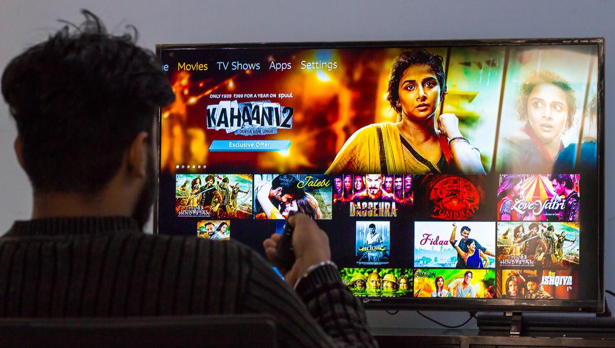 10 Best TVs Under Rs 30,000 To Buy In India In 2019 - Smartprix Bytes